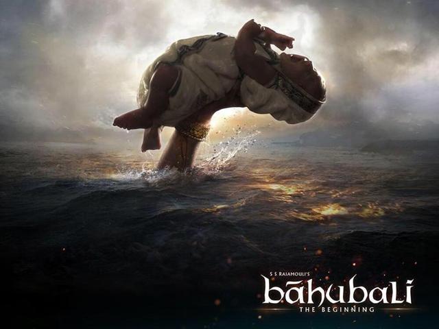 Baahubali-the-destined-one-is-born