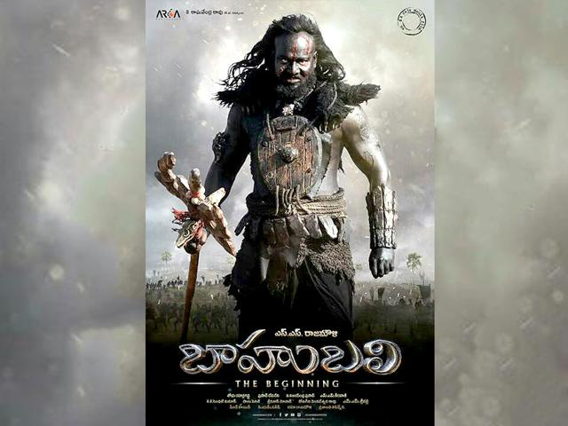 Meet-the-Kalakeya-warlord-from-Baahubali-ruthless-and-the-barbarian-s-commander
