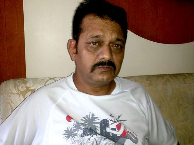 Ramdas-Shinde-the-joint-commissioner-of-sales-tax-was-arrested-by-Maharashtra-ACB-in-a-bribery-case-HT-photo