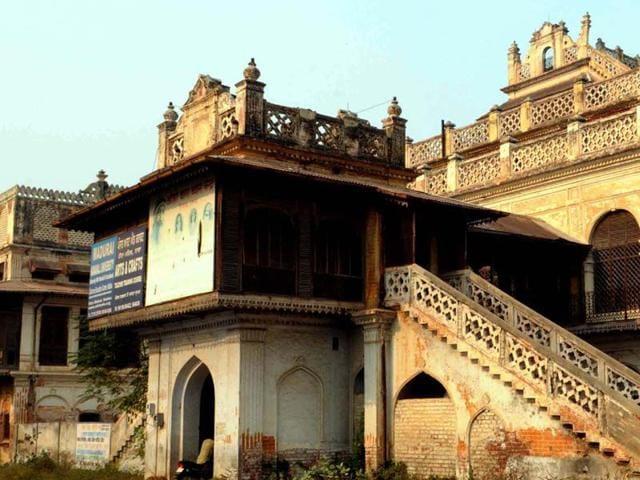 Hira-Palace-in-Nabha-HT-Photo