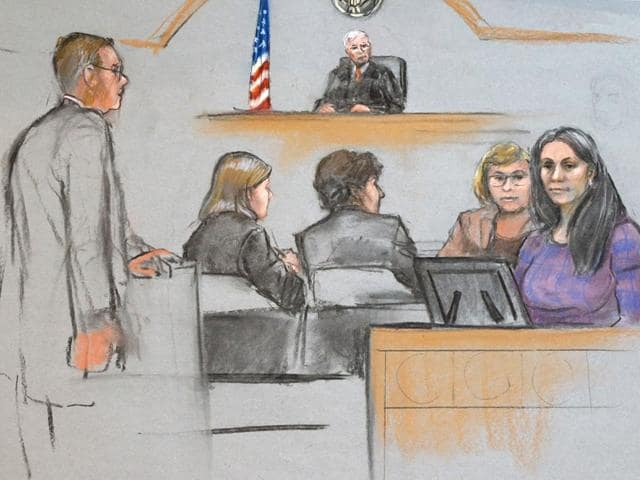 Courtroom-sketch-of-Dzhokhar-Tsarnaev-s-trial-AP-photo