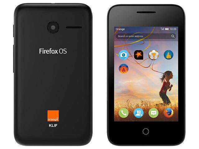 Mozilla-in-partnership-with-Orange-announced-that-the-Firefox-OS-Klif-phone-would-be-available-soon-in-several-new-countries-Photo-AFP