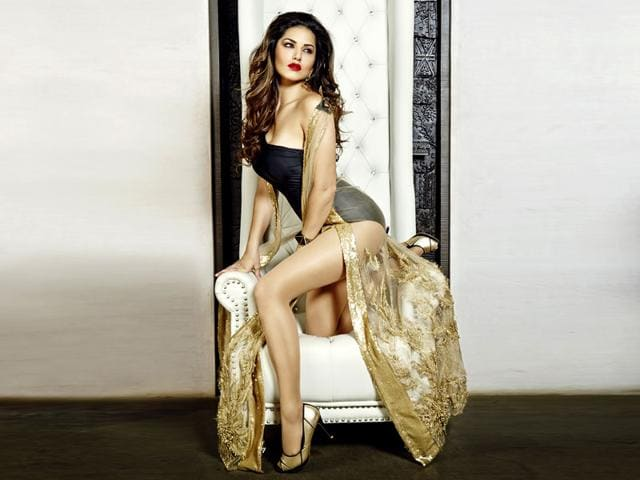 I-have-carved-my-own-path-says-Sunny-Leone
