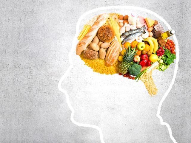Cognitive Decline,Health,Wellnes
