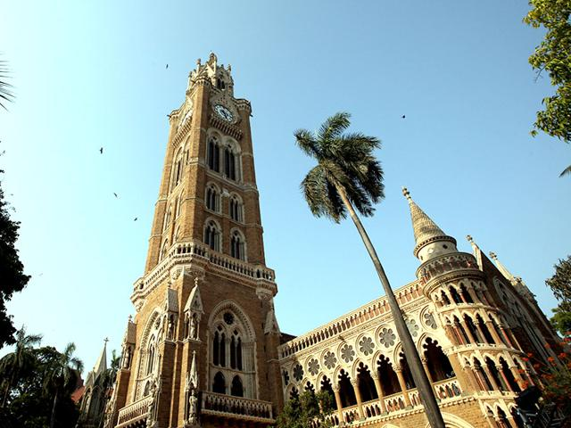 The-Rajabai-Clock-Tower-and-the-Mumbai-University-library-situated-inside-the-tower-building-located-in-university-s-Fort-campus-reopened--after-extensive-renovations-Kunal-Patil-HT-photo