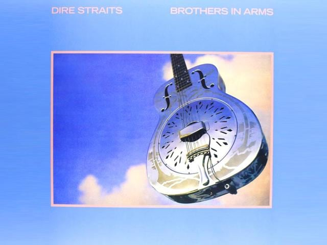 Dire-Straits-Cover-of-Brothers-in-Arms