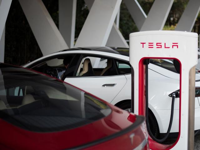 Tesla,electric vehicles,Elon Musk