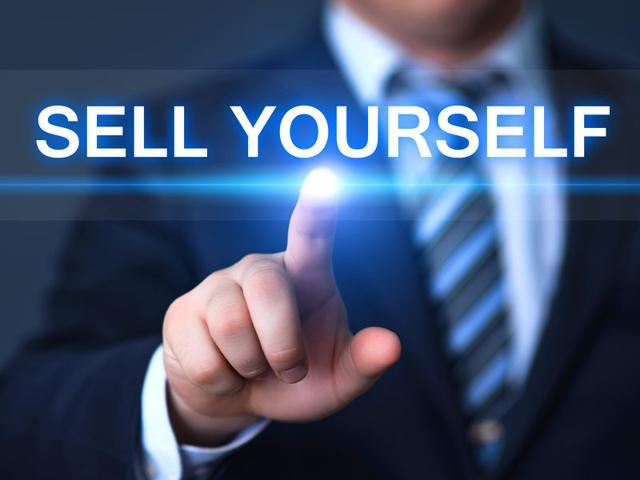 Self Promotion Traits,Bragging Traits,Avoid Bragging