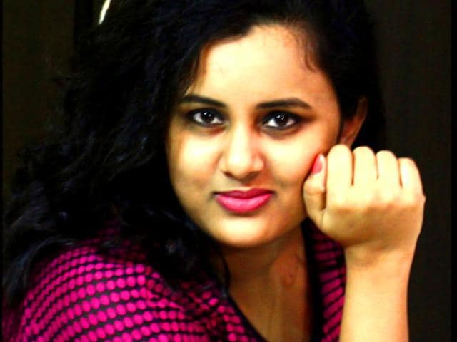 Director-Moumita-Mondal-s-debut-film-Fruit-Of-Thy-Labour-is-about-how-society-associates-a-person-s-social-status-with-his-her-job