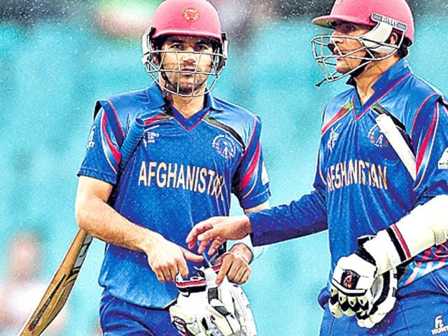 Kandahar,Taliban,Afghan cricket