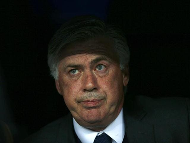 Real-Madrid-s-coach-Carlo-Ancelotti-watches-his-players-during-the-Champions-League-second-leg-semifinal-soccer-match-between-Real-Madrid-and-Juventus-at-the-Santiago-Bernabeu-stadium-in-Madrid-AP-Photo