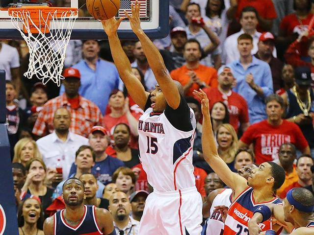 Atlanta-Hawks-center-Al-Horford-hits-the-game-winning-shot-against-the-Washington-Wizards-in-Game-5-of-the-NBA-basketball-Eastern-Conference-semifinal-series-AP-PHOTO