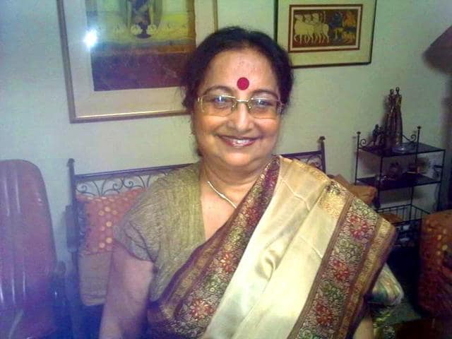 Noted-Bengali-contemporary-writer-Suchitra-Bhattacharya-died-of-cardiac-arrest-Facebook