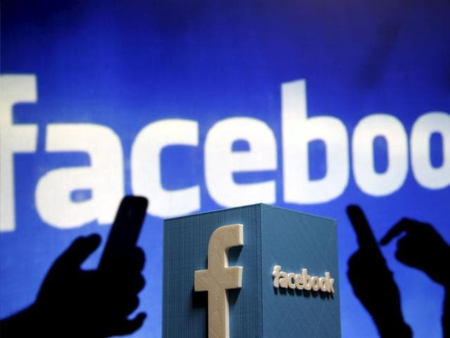 A-3D-plastic-representation-of-the-Facebook-logo-is-seen-in-this-illustration-in-Zenica-Photo-Reuters