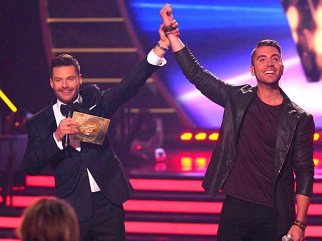 Nick-Fradiani-is-announced-the-winner-of-American-Idol-s-14th-season