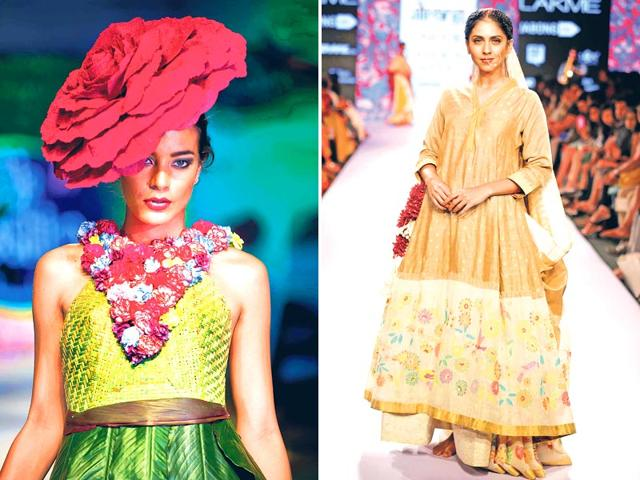 Ahimsa-silk-is-a-fabric-created-without-killing-the-cocoon-Several-designers-in-India-and-abroad-have-been-propagating-its-use-a-top-made-using-fibre-that-is-made-from-palm-trees-L-Muga-mixed-with-khadi-is-a-new-kind-of-natural-fabric-that-is-being-used-by-some-designers-R