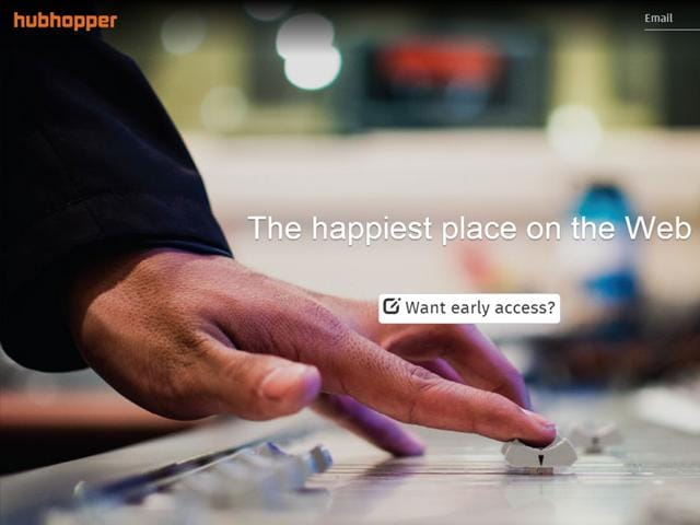 Hubhopper-is-the-world-s-first-Silicon-Valley-based-user-adaptive-social-network-for-music-and-film-aficionados