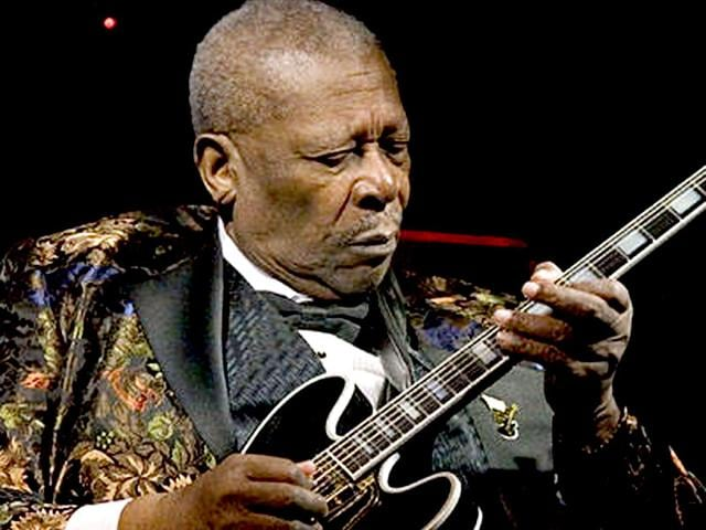 BB-King-born-Riley-B-King-September-16-1925-May-14-2015-was-an-American-blues-musician-singer-songwriter-and-guitarist-Twitter