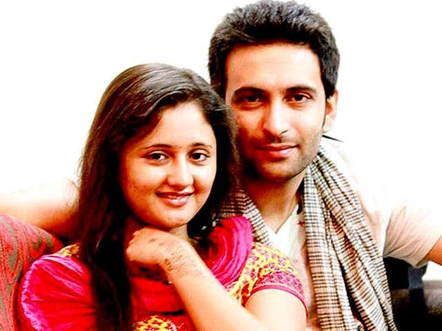 Nach-Baliye-plays-matchmaker-for-Rashmi-Desai-Nandhish-Sandhu