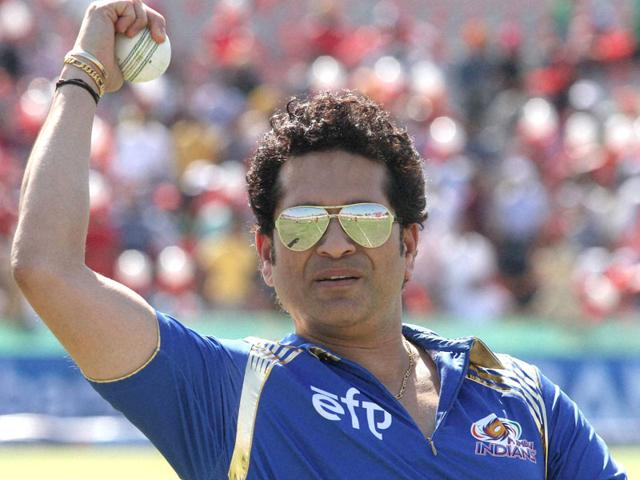 Sachin-Tendulkar-at-an-IPL-match-in-Mohali-PTI-PHOTO