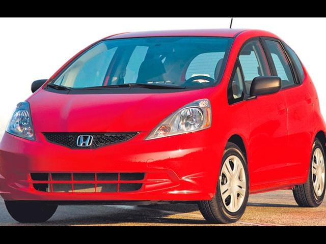 Honda-s-Fit-subcompact-affected