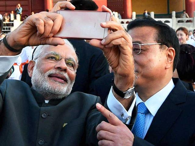 Chinese investment,New Delhi,New parameters for proposals