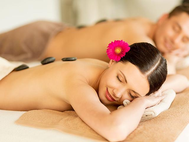 If-you-aren-t-able-to-work-out-regularly-then-it-is-essential-to-try-to-fit-in-a-good-massage-weekly-for-maintaining-good-health-Shutterstock