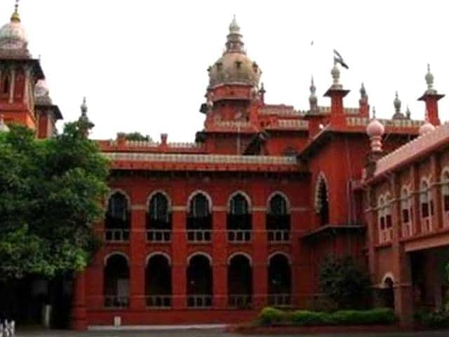 A-file-photo-of-Madras-high-court-Photo-PTI
