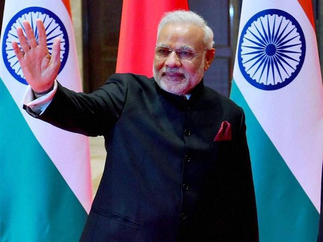 It-is-understood-that-Chinese-PM-Li-Keqiang-tried-to-assure-Modi-that-Chinese-activities-in-PoK-were-confined-to-development-and-designed-to-wean-the-populace-from-fundamentalism-Reuters
