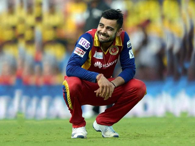 Virat-Kohli-is-in-the-midst-of-an-IPL-campaign-and-has-also-had-a-gruelling-five-months-of-international-cricket-PTI-Photo