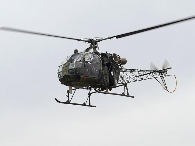 US chopper,US military chopper,Nepal