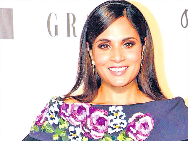 Richa-Chadda-s-new-film-will-be-screened-at-Cannes-2015-AFP-Photo