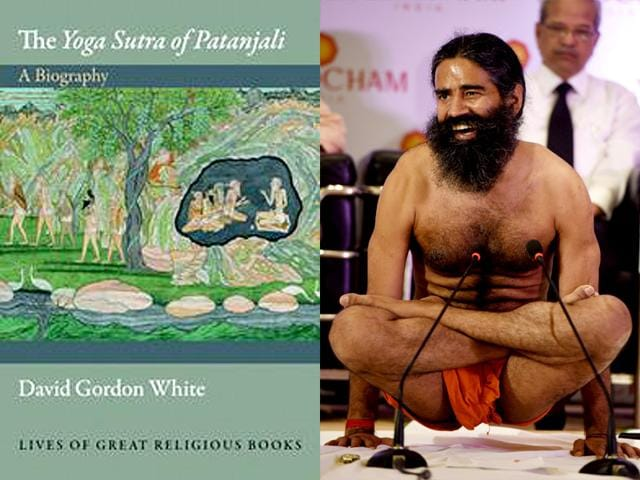 The-Yoga-Sutra-of-Patanjali-by-David-Gordon-White-is-a-classical-work-of-philosophy-that-guides-men-to-become-morally-perfect
