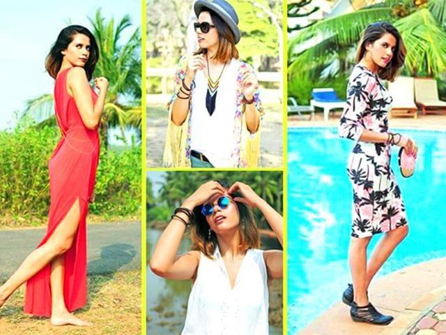 Fashion Bloggers,Fashion Vloggers,Fashion Blog