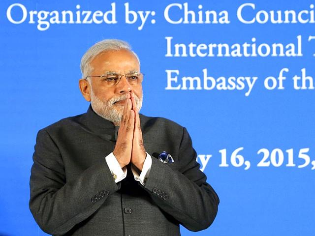 Prime-Minister-Narendra-Modi-attends-the-India-China-Business-Forum-in-Shanghai-China-AP-Photo