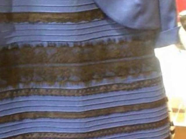 A-debate-over-the-colour-of-this-dress-raised-a-storm-in-the-internet