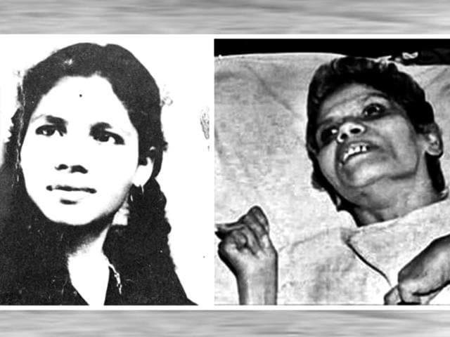 Nurses-at-the-Thane-civil-hospital-pay-tribute-to-Aruna-Shanbaug-who-died-at-the-KEM-hospital-after-being-in-a-vegetative-state-for-more-than-four-decades-following-her-brutal-rape-in-1973-Photo-Praful-Gangude