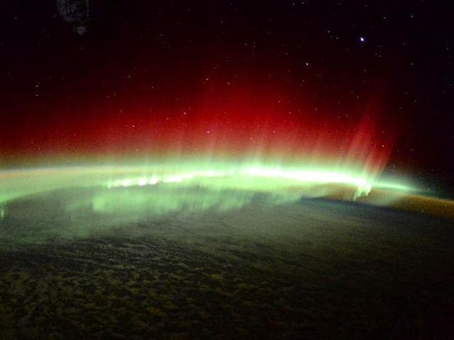 A-view-of-auroras-in-west-Australia-Photo-AstroTerry
