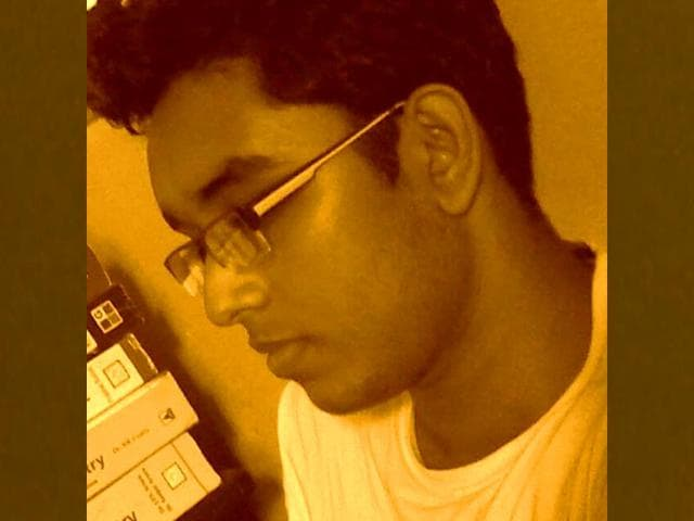 Arkya-Chatterjee-from-Vivekanand-Mission-School-in-Kolkata-has-topped-the-ISC-exams-this-year-He-scored-99-75-which-is-the-highest-for-the-last-five-years-Courtsey-Facebook