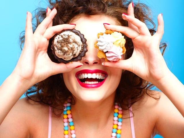 Those-who-are-sleep-deprived-are-more-likely-to-need-a-sugar-fix-Even-half-an-hour-of-extra-sleep-will-not-only-make-you-more-energetic-but-will-also-lower-your-sugar-dependence-Shutterstock