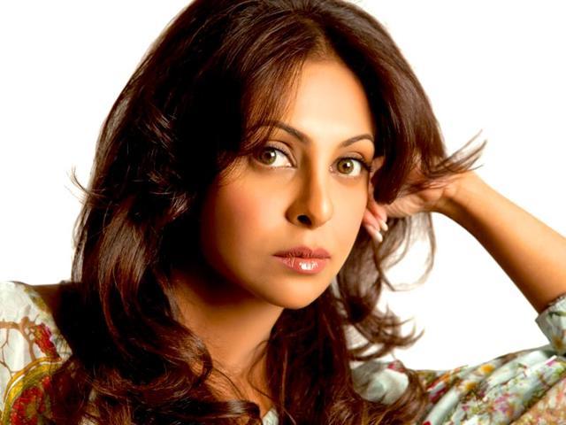 Shefali-Shah-will-next-be-seen-in-Dil-Dhadakne-Do