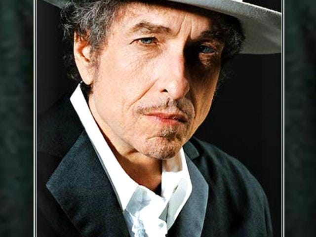 Bob-Dylan-is-an-American-singer-songwriter-artist-and-writer-He-has-been-influential-in-popular-music-and-culture-for-more-than-five-decades-Twitter