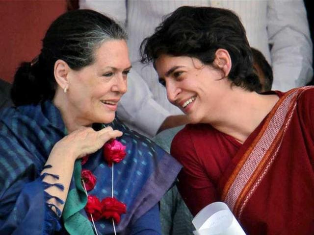 Shimla,Sonia Gandhi,Congress