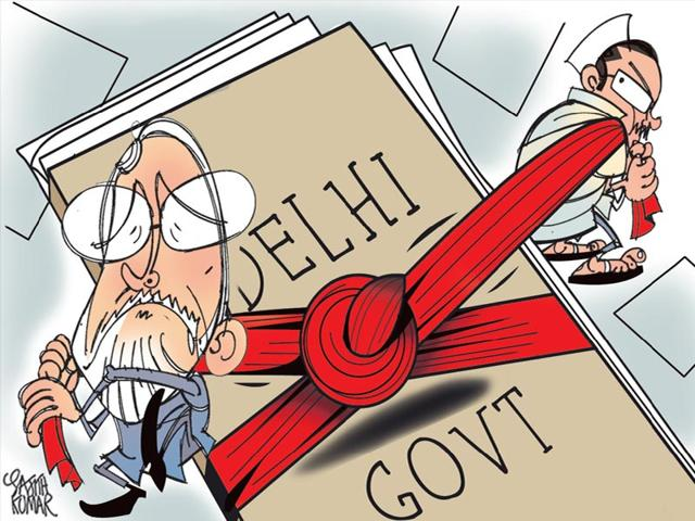 Aam Aadmi Party government,Delhi assembly,emergency assembly session