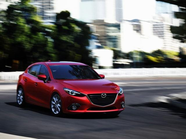 The-Mazda3-has-made-the-list-every-year-since-2003-Photo-AFP