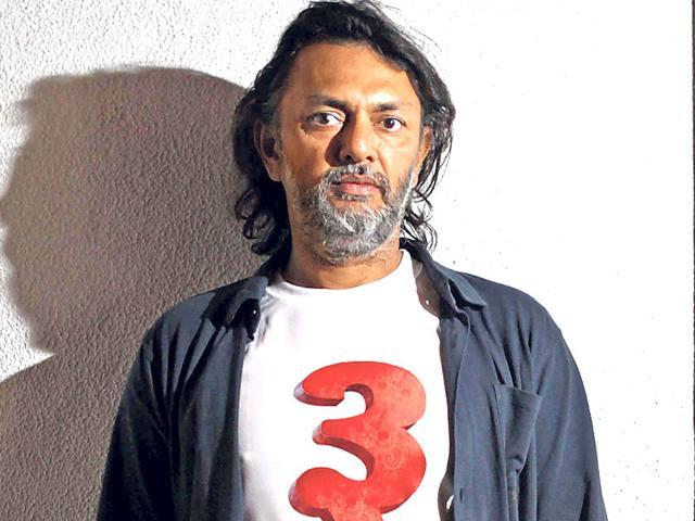 Filmmaker-Rakeysh-Omprakash-Mehra