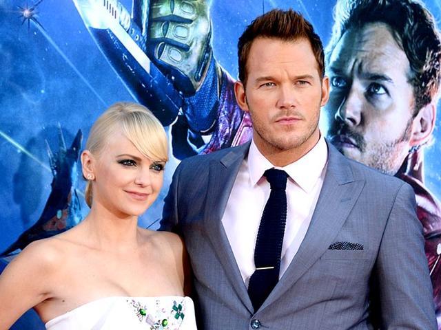 Chris Pratt,Jurassic World,Facebook apology