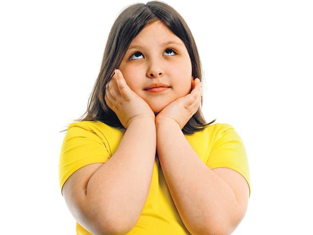 Obesity,Child Obesity,Unhealthy Diet