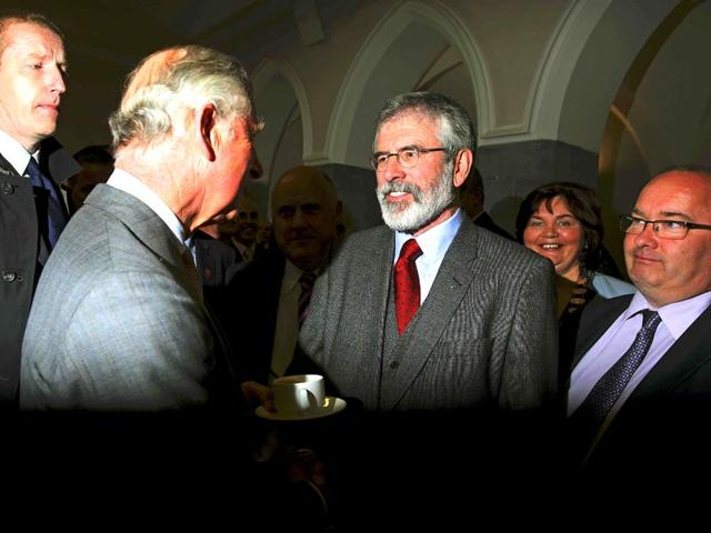Britain-s-Prince-Charles-2nd-L-shakes-hands-with-Gerry-Adams-at-the-National-University-of-Ireland-in-Galway-Ireland-Reuters-Photo