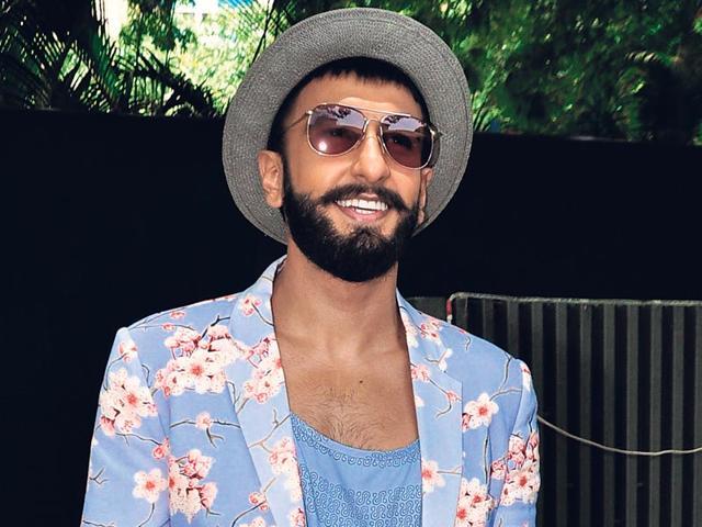 Ranveer-Singh-HT-Photo